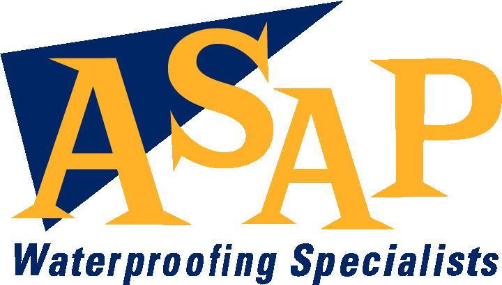 ASAP Waterproofing Sydney