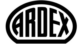 ardex(1)