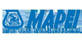 mapei(1)